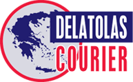 Delatolas Courier